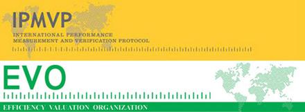 Plan de Medida y Verificación (EVO)