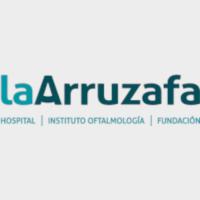 Hospital La Arruzafa