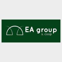 EA GROIP S. COOP