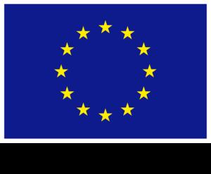 CERTIFICADO UNIÓN EUROPEA
