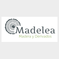 MADELEA MADERA Y DERIVADOS