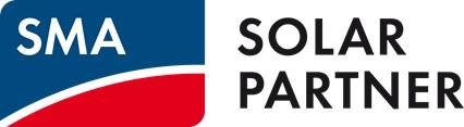 PARTNER SMA PROGRAM, líder mundial fotovoltaico